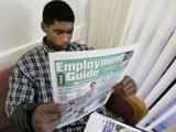 unemployment-ads